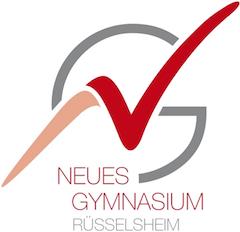Neues Gymnasium Rüsselsheim
