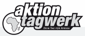 aktion-tagwerk