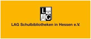 lag-schulbibliotheken-in-hessen