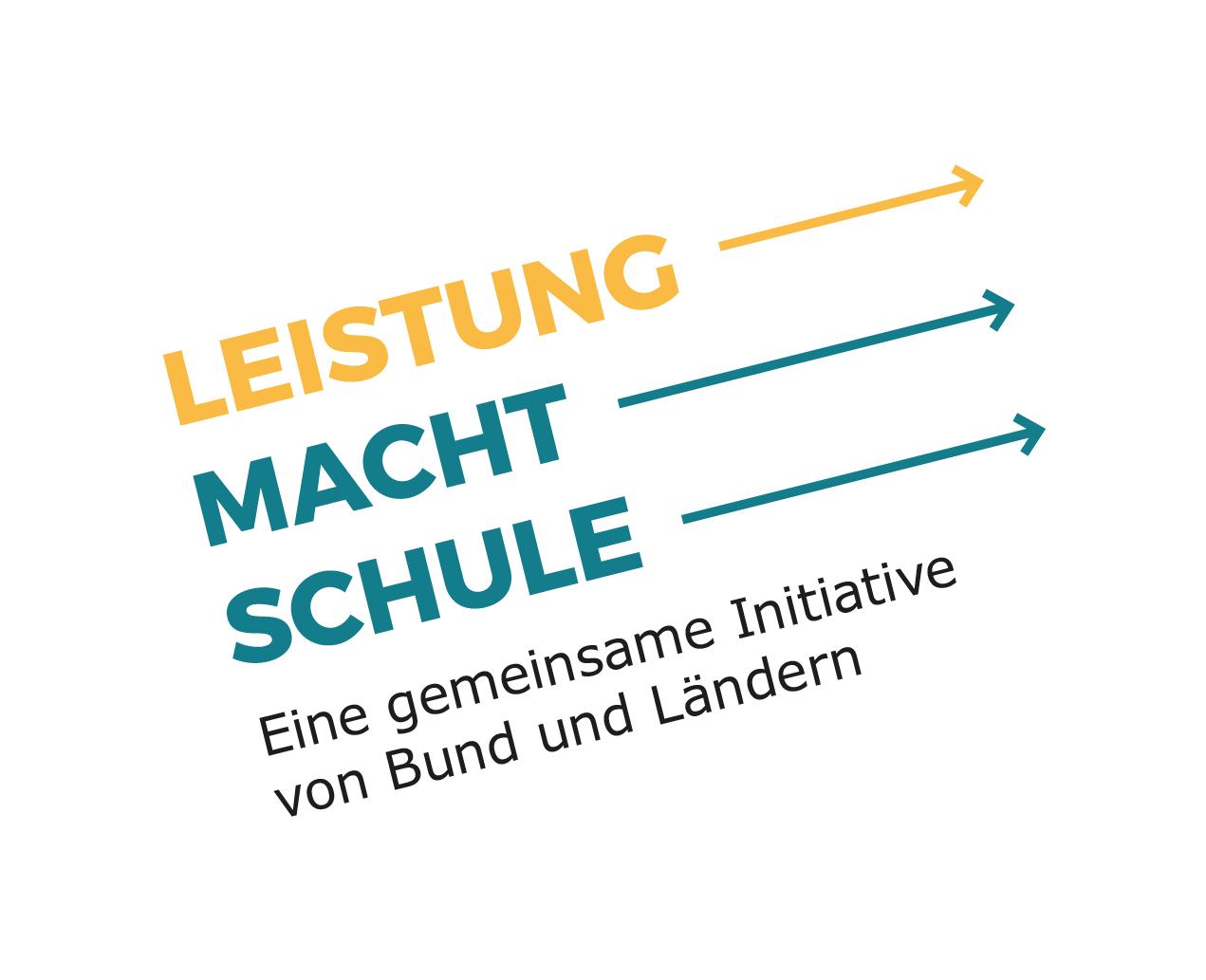 leistung_macht_schule_logo_munterzeile_online
