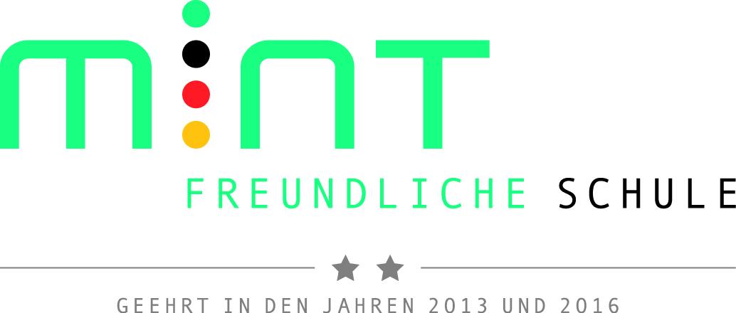 mzs-logo-schule-2013.2016-print-01