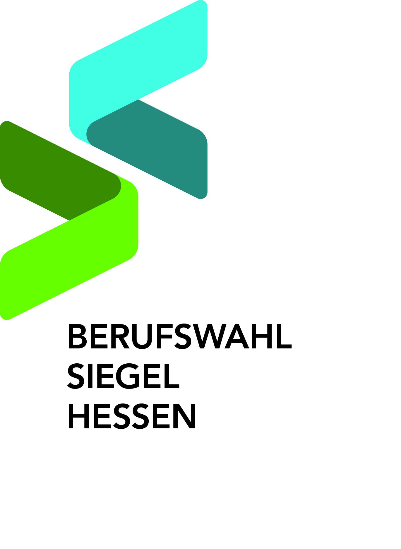nbs_logo_v_p_cmyk_hessen