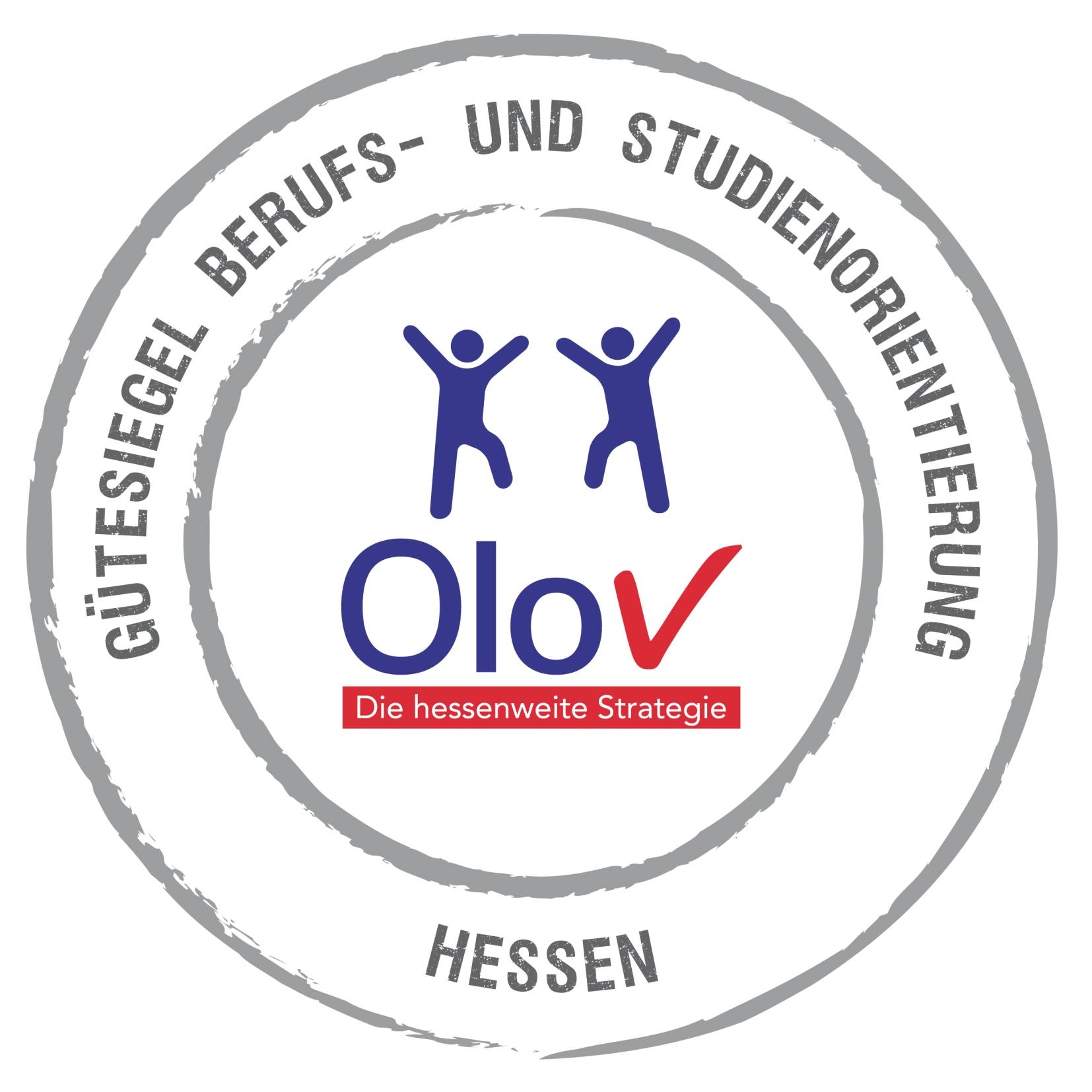 olov_guetesiegel_beruf_und_studien_v1-14