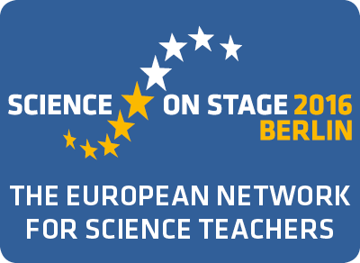 science-on-stage_webbanner_schulen_berlin2016