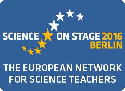 science-on-stage_webbanner_schulen_berlin2016