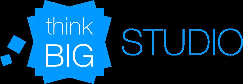 thinkbig-studio