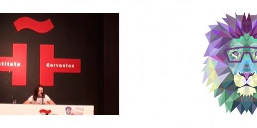 Vorlesewettbewerb Leo, leo ¿ Qué lees…?       Dritte Platzierung für das NGR beim Landesentscheid