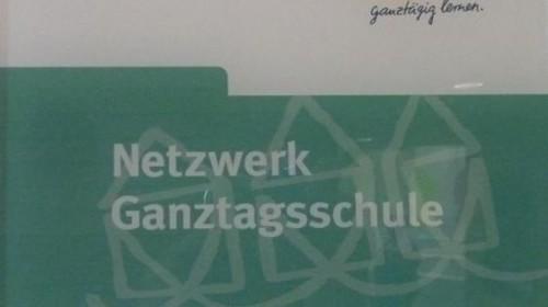 Netzwerk Ganztagsschule